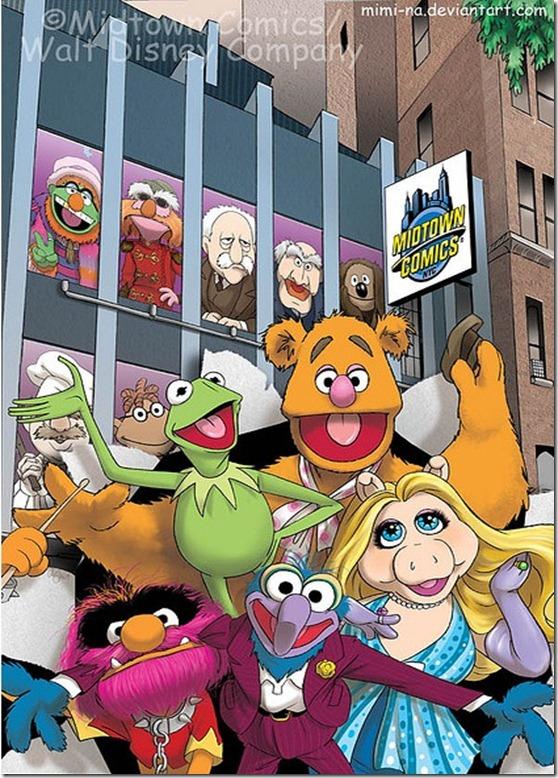 muppet (32)