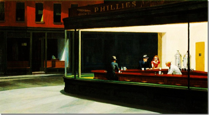 Edward_Hopper_Nighthawks_1942