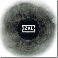IZAL_AGUJEROS_2400.255x255-75