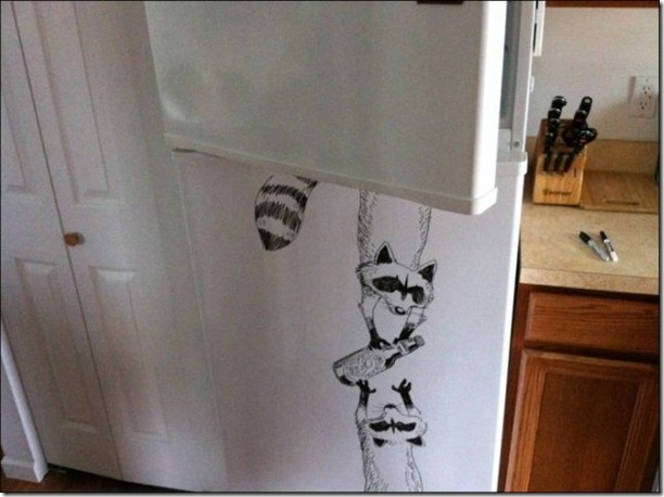 fridge-drawings-marker-8