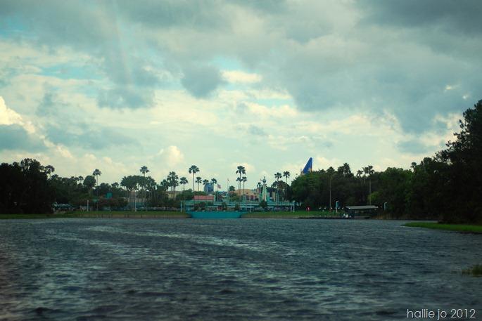 Disneyworld4