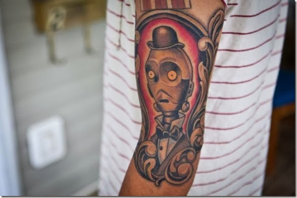 awesome-good-tattoos-21