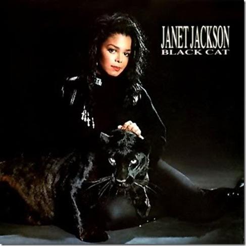 janetjackson-blackcat1Black Cat