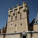 53 - Alcázar de Segovia.JPG