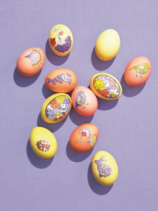 illustrated-egg-223-d111784