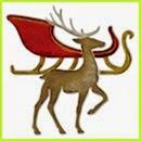 deersleighsmall