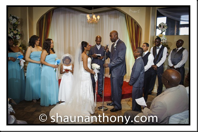 Sherrie & Dameon Blog-14
