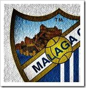 escudo-malaga-club-futbol-rf_1