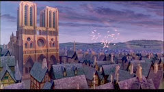 06 Notre-Dame