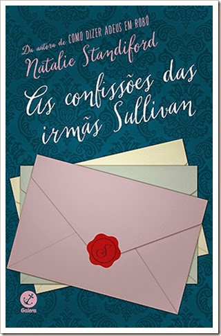 Capa As Confissoes das Irmas Sullivan AG V2.indd
