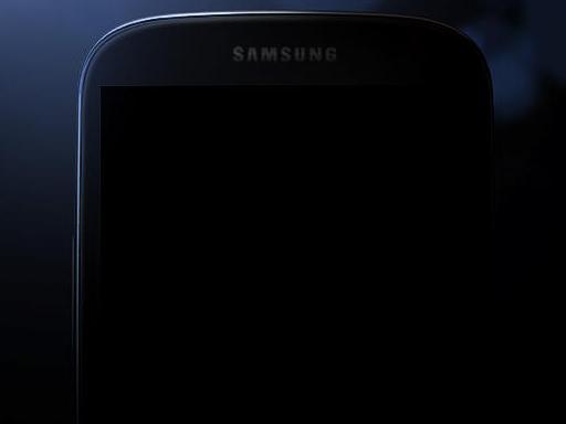 Samsung Galaxy S 4 Philippines