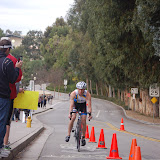 2013 IronBruin Triathlon - DSC_0825.jpg