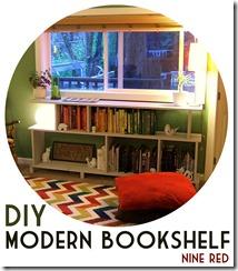 Build a Bookshelf Covers-001