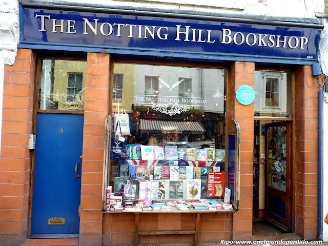 libreria-original-notting-hill.JPG