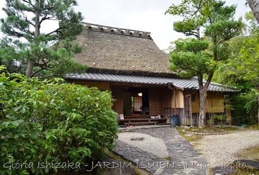 Glória Ishizaka - Nara - JP _ 2014 - 40