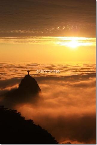 Rio de Janeiro (22)