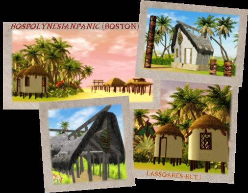 BOSPolynesianPanic (Boston) lassoares-rct3