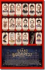 grand-budapest-hotel-pstr02