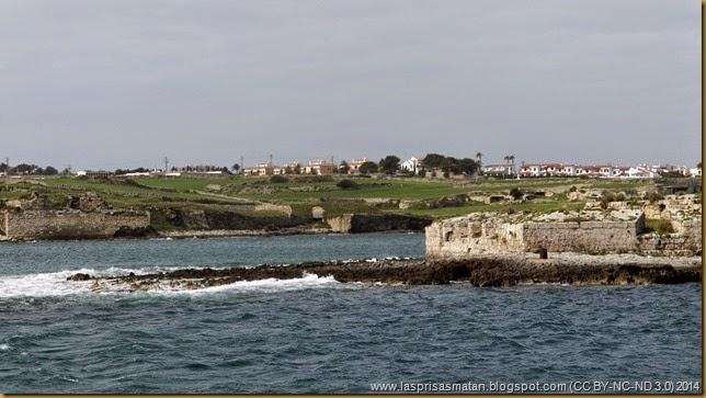 Menorca - 099