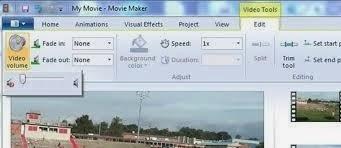 [Windows_Movie_Maker_problem%255B4%255D.jpg]