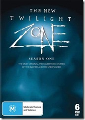 the-new-twilight-zone-season-one