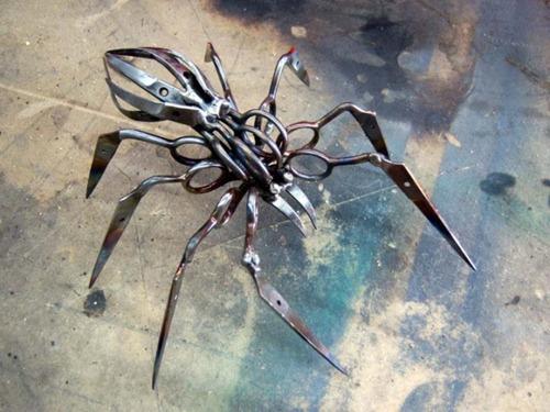 locke-Scissor-Spider-1