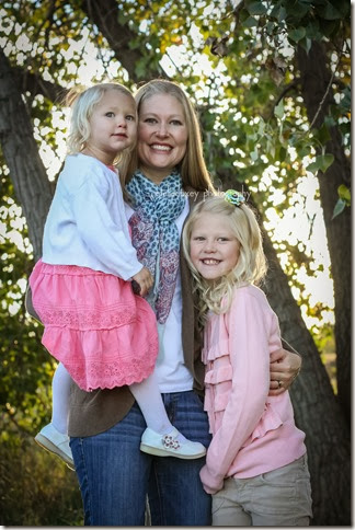 Smith Family 2013 224