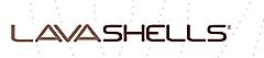 lavashell