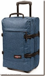 Eastpak Cabin Luggage