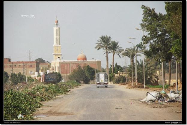 Egypt Day 11_03-29