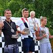 Кубок Поволжья по аквабайку 2012. 2 этап, 23 июня, Углич. фото Юля Березина - 226.jpg