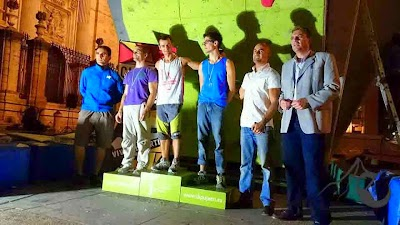 Escalate Climbing Weekend Jaen 2014-105.jpg