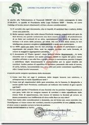 Chiarimento UISP_01
