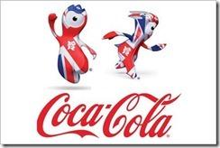 coke paralympics