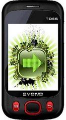 Byond-Toss-Mobile