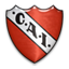 Club Atletico Independiente de Avellaneda
