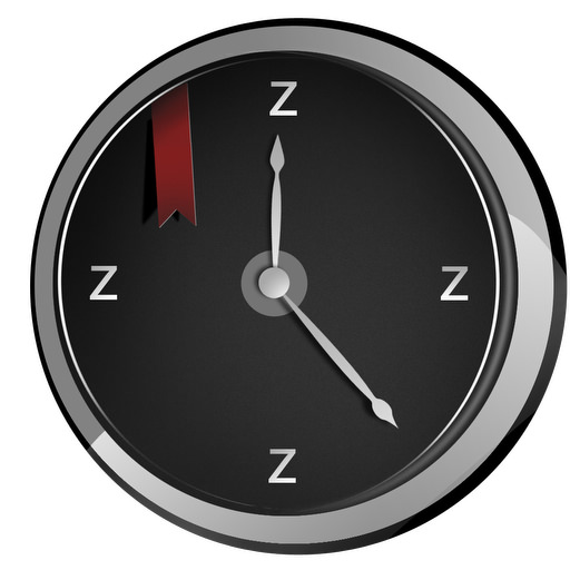 3mac app utilities shutdowntimer