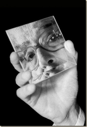 Jose_Saramago muerte ateismo cristianismo conversion