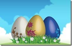 easter-egg-jpg-37