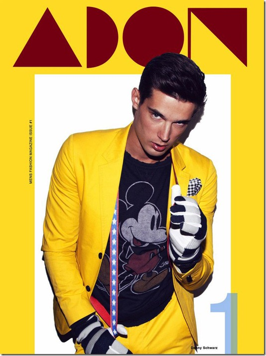 cover_magazine_dasbancas_1