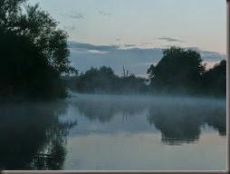 River Severn 2014 004