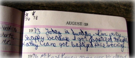 august-1973