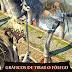 Dungeon Hunter 4 1.6 latest mod
