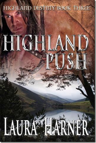 HighlandPush1600x2400_1