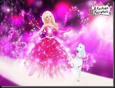 Barbie-moda-magica-en-paris-A-Fashion-fairytale--muñecas-Barbie-juguetes-Pucca-Bratz-juegos-infantiles-niñas-chicas-maquillar-vestir-peinar-cocinar-decorar-fashion-belleza-princesas-bebes-colorear-4