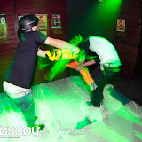 2013-11-09-low-party-wtf-antikrisis-party-group-moscou-25