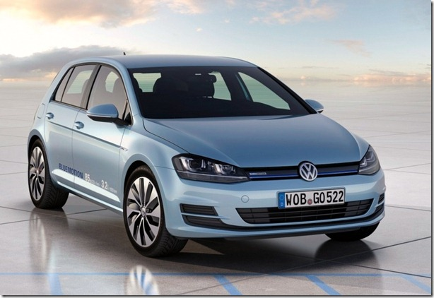 golf-bluemotion-concept-front-three-quarter
