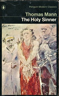 mann_holy sinner1975_louis corinth_ecco homo