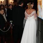 vestido-de-novia-mar-del-plata-buenos-aires-argentina-virginia__MG_9212.jpg