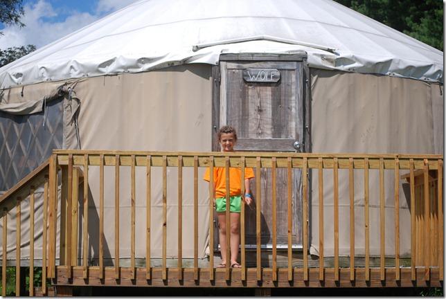 Gabby Camp 011